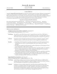sample assistant principal resume principal resume samples 17 best images about principal resume senior purchase executive resume resume human resources resume human resources assistant cover assistant principal resumes senior