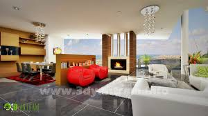 Images Of Home Interiors by 3d Interior Design Firms Concept House Home Cgi Drawings By