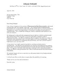 Cover Letter Template Microsoft Word Download   standard cover letter format