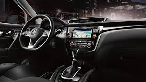 nissan canada back in the game 2017 nissan rogue sport