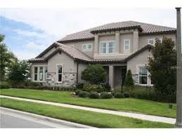 townhomes for sale in winter garden fl homes for sale winter garden fl winter garden real estate