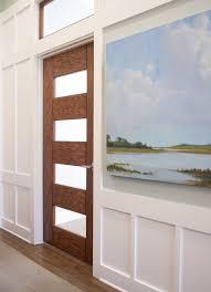 interior trustile doors french doors home depot trustile doors