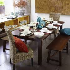 Best Dining Room Images On Pinterest Kitchen Ideas Home And - Pier one dining room sets