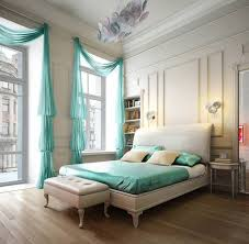 bedroom simple bedroom designs for small rooms simple interior