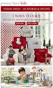 sports authority thanksgiving sale pottery barn kids black friday 2017 sale u0026 deals blacker friday