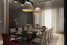Dining Room Play Home Design Pendant Lighting Dining Room Intended For House Home