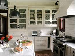 Glass Shelves Kitchen Cabinets Kitchen Glass Wall Cabinet Kitchen Cabinet Doors Only