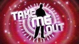 Image result for uk dating show take me out