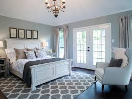 Images Of Home Interiors by Fixer Upper Yours Mine Ours And A Home On The River Joanna