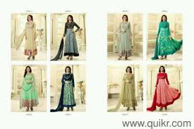 Zisa vol   Online Shopping  Sell  Buy Zisa vol   in Bangalore   QuikrDoorstep