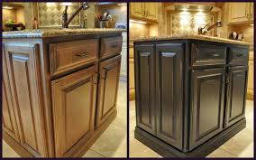 Painting Pressboard Kitchen Cabinets by Redoing Kitchen Cabinets Best Way How To Redo Your Kitchen