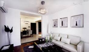 majestic design modern style living room excellent decoration homey idea modern style living room interesting design modern style living room