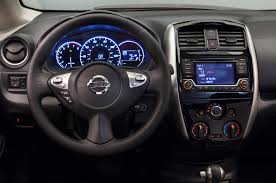 nissan altima 2016 interior dimensions 2016 nissan 370z interior specs and review images 14640