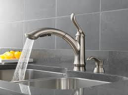 faucet view touch kitchen sink faucet 2017 remodel interior