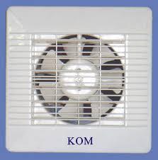 Quiet Bathroom Exhaust Fan Bathroom Window Fan Moncler Factory Outlets Com