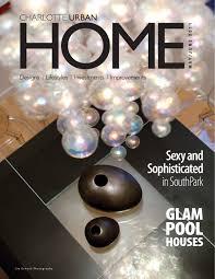 home design u0026amp decor magazine issuu