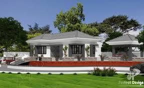 Home Interior Design Kerala by 100 Kerala Home Design Hd Home Design Photos With Ideas Hd