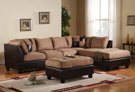 Chocolate Living Room Furniture by Articles With Chocolate Brown Couches Living Room Tag Brown