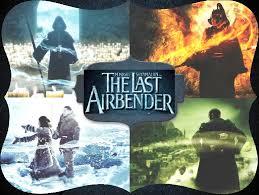 Avatar: A Lenda de Billy *New Capitulo 8-03-2013* Images?q=tbn:ANd9GcSg21PPy-lmu24n1mX-VtA4HYvJhvbIah9cTvIGiCQQZk5kGpid