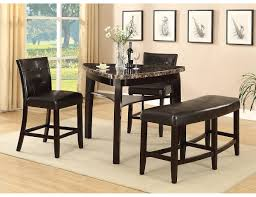 Oval Dining Room Tables Furniture Counter Height Pub Table For Enjoy Your Meals And Work