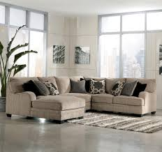 Ashley Furniture Sectionals Sectional Sofas Ashley Furniture Enchanting Home Design
