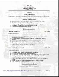 Perfect Nursing Resume