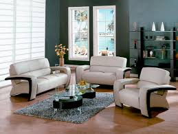 Small Living Room Furniture Tips For Selecting The Right - Small living room furniture design