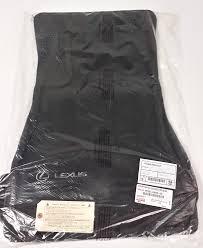 lexus parts coupon amazon com toyota genuine parts pt208 24010 02 oem lexus sc430