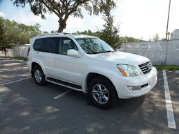 100 lexus gx470 owners manual map update in toyota lexus