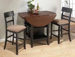 counter height dining chairs victoria 5piece counter height
