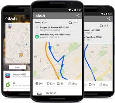 Fgoogle Maps Google Maps Apis For Android Google Developers