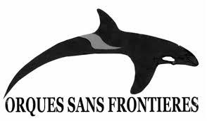 Orques sans frontières