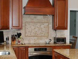 Mosaic Tiles For Kitchen Backsplash Kitchen Kitchen Backsplash Ideas Designs And Pictures Hgtv