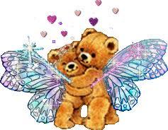 أيهما أجمل قلب يحبك أم عين تحترمك؟؟؟؟؟؟؟؟؟؟ Images?q=tbn:ANd9GcSg5EDu_Ce2Sxr6DwwM1mOyqMBoYqhatBplXcCtziMxiGTNM2uY