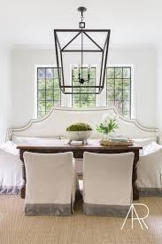 banquette furniture ideas u2013 banquette design