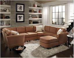 Small Sofa Sectional by Sofa Small Sofa Beds For Small Spaces Furniture Throws T Cushion