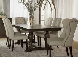 Used Dining Room Furniture Beautiful Dining Room Sets In Ct Images Home Design Ideas