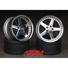 lexus is200 wheels for sale work equip pair jdmdistro buy jdm parts online worldwide shipping