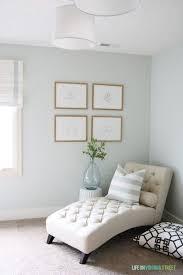Benjamin Moore Bedroom Colors Bedroom Ideas  Inspiration - Bedroom color