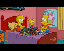 the simpsons halloween of horror image treehouse of horror xxii 073 jpg simpsons wiki