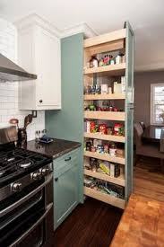 60 Inch Kitchen Sink Base Cabinet by Centex Mayland White Shaker Kitchen Cabinet Pictures Remodeling