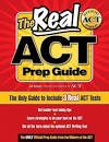 Best SAT & ACT Study Guides