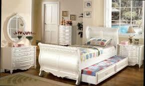 Girls Kids Beds by Bedroom Bed Comforter Set Single Beds For Teenagers Cool Kids