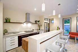 Creative Kitchen Ideas by Cool Designs With Kitchen Remodeling Astounding Color Selection