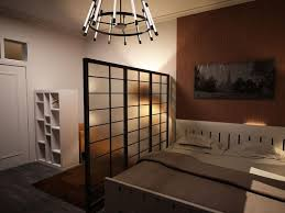 Traditional Japanese Home Decor Japanese Home Decor Japanese Style Studio Apartment Interiors
