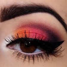 images about Stage Make up on Pinterest Pinterest
