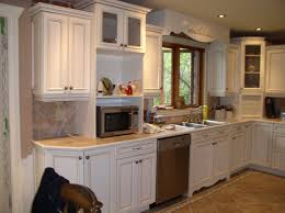 cost of cabinet refacing best home furniture decoration