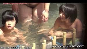 yukikaxロリ yukikax imagesize:500x281 02