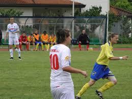 Cristiana Girelli