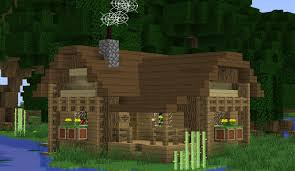 Home Design Pc Game Download Cute Tiny House Screenshots Show Your Creation Minecraft